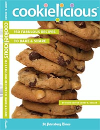High Cookie Season Is Here