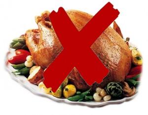 Vegetarian's Best Food Holiday