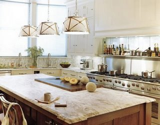 Light Up Your Kitchen and See the Difference
