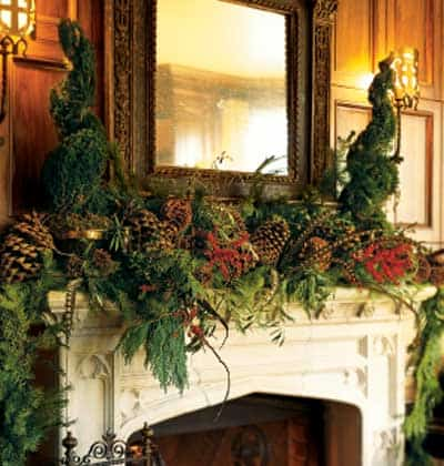 Holiday Decorating – Strategies That Work