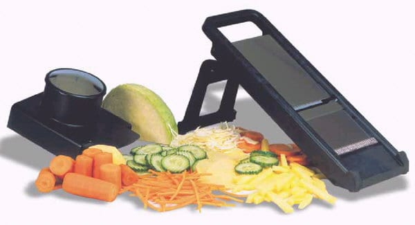Top 5 Kitchen Tools for 2012