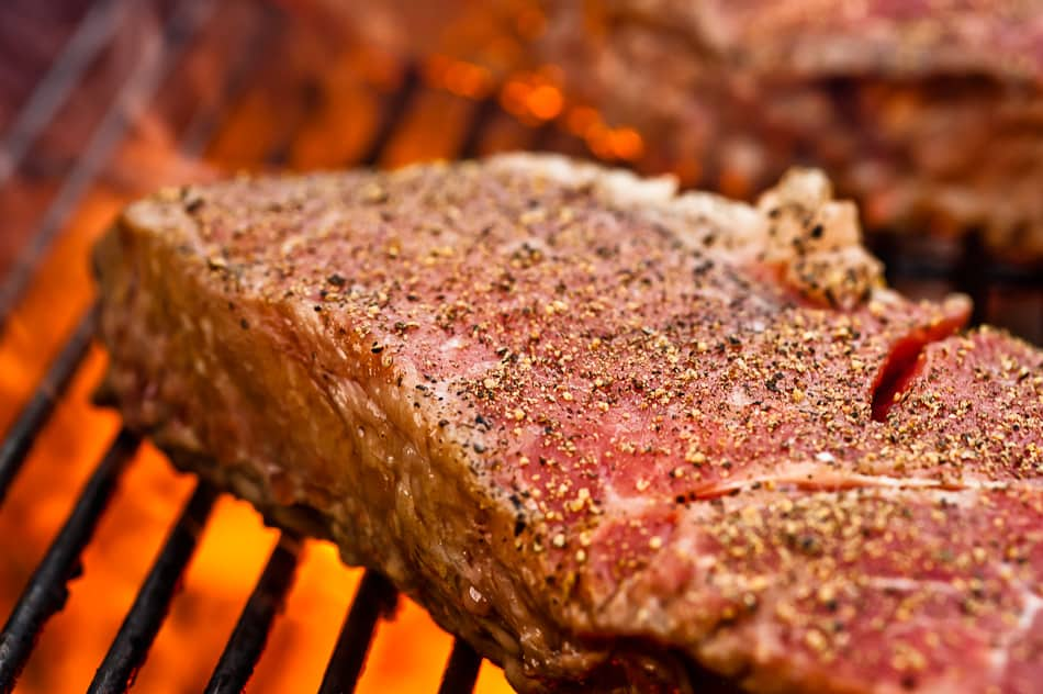 Summer Holidays – Get Grilling | Flavors and More Magazine