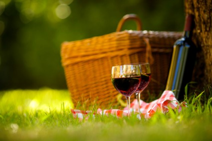 Summer Wines – What You Need to Know