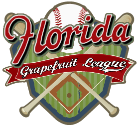 Grapefruit Logo