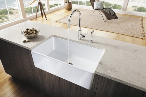 Cerana-Apron-Front-Sink-