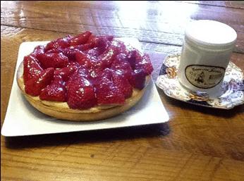 springtime-dessert