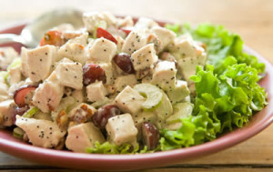 c-salad