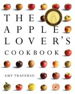 apple-lovers-book