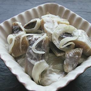 pickled-herring