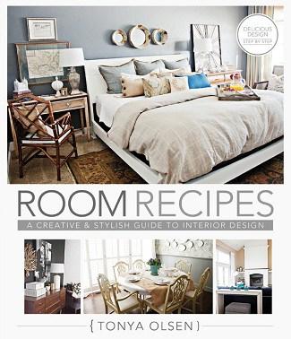 roomrecipes