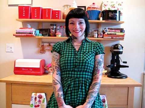 Natalie Slater